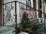 Wrought Iron Belgrade - Staircases_16