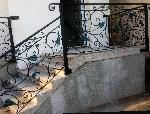 Wrought Iron Belgrade - Staircases_7