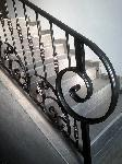 Wrought Iron Belgrade - Staircases_6